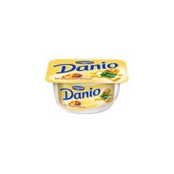 Danone Danio – Peach 140G