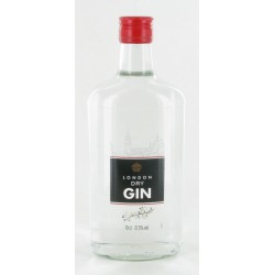 Bout.70Cl Gin 37Ø5 Belle France
