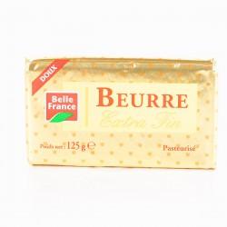 Pl.125G.Beurre Doux Bf