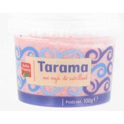 Pot Tarama 100G Bf