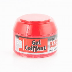 Gel Fix.Ext.Fort 150Ml Bf