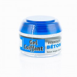 Gel Fixat.Beton 150Ml Bf
