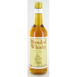Whisky 70Cl 40° Ecoprix