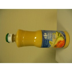 50Cl Vinaigrette Nature Crf