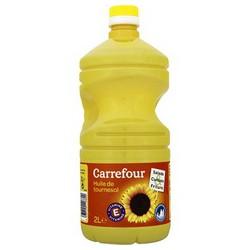 2L Hle Tourn.Carrefour
