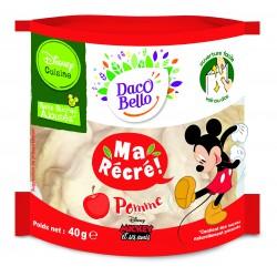 Dacobello Ma Recre Pomme 40G