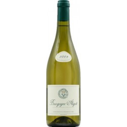 Bourgogne Aligote Blanc 75Cl