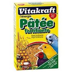 Vitakra Patee Fortif Miel 100G