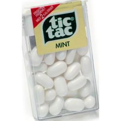 Tic Tac Mint 16G 12Xt24X16G