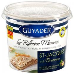 Guyad.Rillett.Saint Jacq.Bret120G