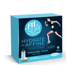 Fit Slim Hydrate Affine Pdt