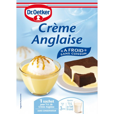 Ancel Creme Angl.A Froid 80G