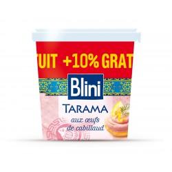 Pot Tarama 100G Blini
