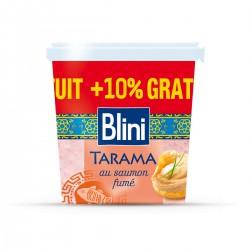 Tarama Saum 100G Blin