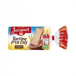 Jacquet Tartine Maline Complet400G