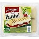 240G 4 Paninis Jacquet