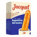 Jacquet Baguettine Au Blé Tendre Le Paquet De 300 G
