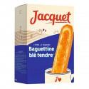 Jacquet Baguettine Ble Ten.300