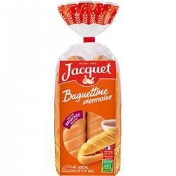 Jacq Baguet.Vien.Briochee 340G