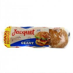 Jacquet Geant Burg.Natx6 495G
