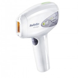 Babyliss Epil Lum Pulsee G945E
