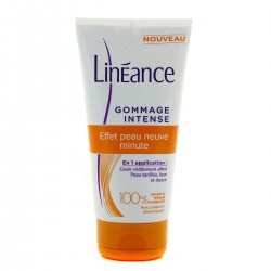150Ml Soin Gommage Lineance