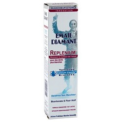 Email Diamant Replenium 75Ml