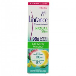 Lineance Natura Slim 150 Ml