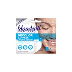 B.Depil Gel Decol.Monodo.2X4Ml