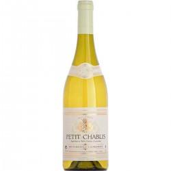 Petit Chablis Blanc Mp 75Cl