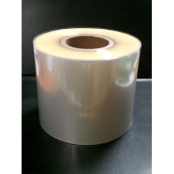 2 Bob Film Thermoscel.150X500