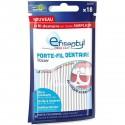 Efiseptyl Porte Fil Dentaire