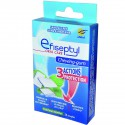 Efiseptyl Chewing Gum X24