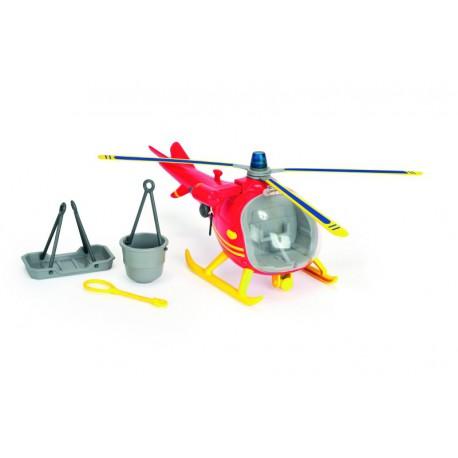 Slp Ocean Helicoptere