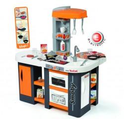 Tefal Cuisine Studio Xl