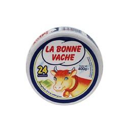 400G Fromage Bonne Vache X24