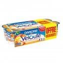Veloute Fruix Frt Jnes 8X125G