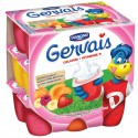 18X50G Petit Gervais Panache
