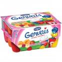 24X50G Petit Gervais Panache
