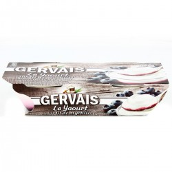 2X115G Taourt Bicouche Myrtille Gervais
