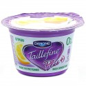 145G Yaourt Taillefine+ Citron 0%