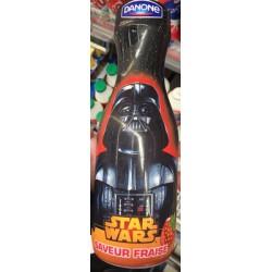 550G Licence Star Wars Fraise