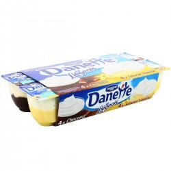 Dan.Liegeois Choco-Van.8X100G