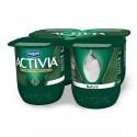 Activia Bifidus Nature 4X125G