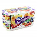 Taillefine Fruits Pana.16X125G