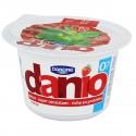 150G Danio 0% Fraise