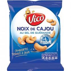 100G Noix De Cajou Vico