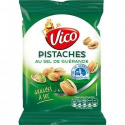 Sachet Pistache 100G Vico