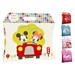 100 Bte Cadeau Enfant Gd Model