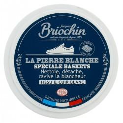 Brioch.Pierre Blch Basket 200G